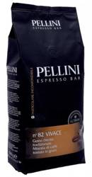 Kawa ziarnista Pellini Espresso Bar Vivace 1kg