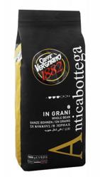 Kawa ziarnista Vergnano Antica Bottega 1kg