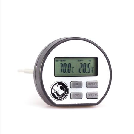 Rhinowares - Termometr cyfrowy do mleka